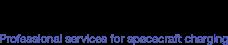SPIS-Services Logo